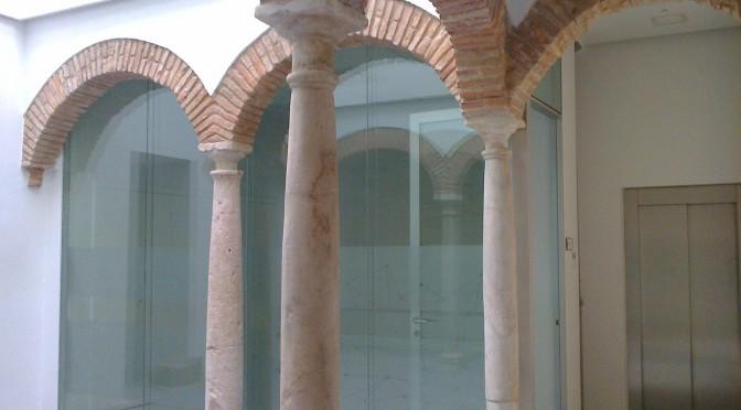 Cámara de Comercio (Marbella)